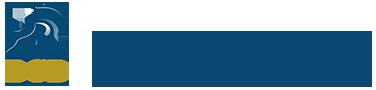 Ολοκληρωμένες Υπηρεσίες για Ίδρυση Εταιρείας στη Βουλγαρία | Υπηρεσίες Ιδρυσης Εταιρείας στη Βουλγαρία | Εταιρεία στη   Βουλγαρία | Σύσταση Εταιρεία στη Βουλγαρία | Νομικές Υπηρεσίες Βουλγαρία | Οικονομικές Υπηρεσίες Βουλγαρία